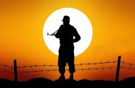 بلیت نیمبهای سربازان در محاق؟