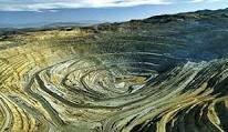 معدن انگوران رکورد تولید خود را شکست