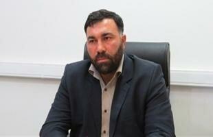 ارائه خدمات اجتماعی، بهداشتی و محرومیتزدایی در صدر برنامههای قرارگاه راهیان نور سپاه و بسیج