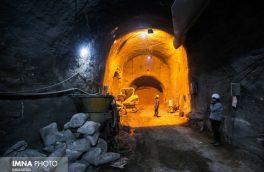 اصفهان باید در رقابت جهانی توسعه شهرها سهیم باشد