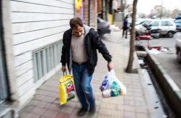 پیشبینی سبد کالا در کنار افزایش حداقل مزد