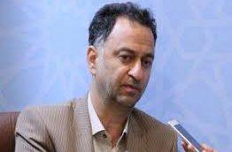 پیام تبریک مدیر کل آموزش و پرورش استان قم به مناسبت فرا رسیدن سال جدید