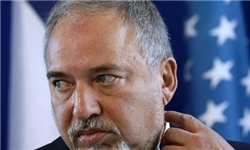 «لیبرمن» به دنبال بازگشت به وزارت جنگ رژیم صهیونیستی