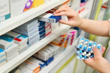 دردسرهایی که داروها با خودشان می آورند و ما فکرش را هم نمی کنیم
