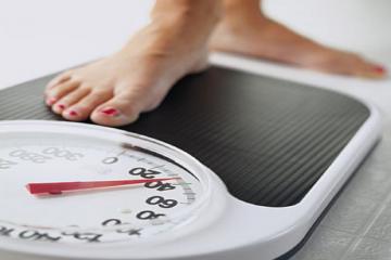 ۴ نکته طلایی برای چاق شدن