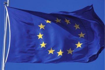 آیا اتحادیه اروپا در معرض خطر یک انقلاب ناسیونالیستی قرار دارد؟