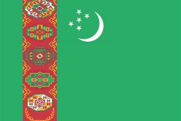 وزیر جدید انرژی ترکمنستان منصوب شد