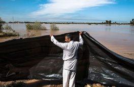 دستور تخلیه ۶ شهر خوزستان صادر شد