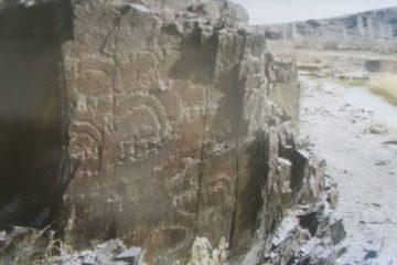 انتقاد نماینده گلپایگان از عدم توجه به آثار تاریخی روستای کوچری