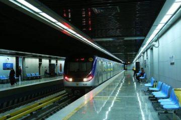 مطالعات استفاده از ایستگاههای خط یک مترو در دستور کار است
