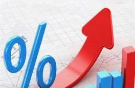 نرخ تورم نباید در قیمت اجاره مسکن تأثیر گذار باشد