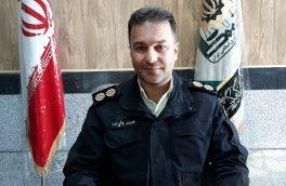 کشف دو پاتوق مواد مخدر در اردستان