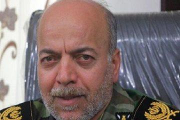 قراردادن سپاه در لیست گروههای تروریستی بخاطر عملکرد خوب آن است