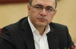 تصویب منطقه بندی جدید شهری مشهد