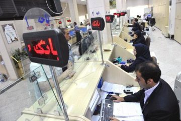 هزینه شدن سالانه ۱۵ هزار میلیارد تومان منابع اصفهان در خارج استان