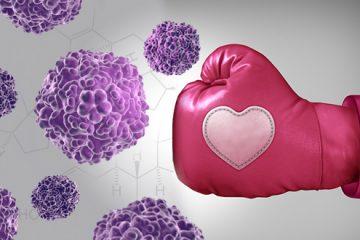 سرطان سینه، بیماریای که زندگی را به کام زنان تلخ میکند