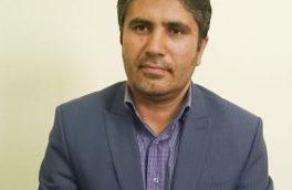 افزایش ۲۰ درصدی گردشگر نوروزی در فلاورجان