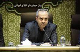 همدلی بی نظیرنیروهای دولتی و مردمی استان قم در کمک به سیل زدگان