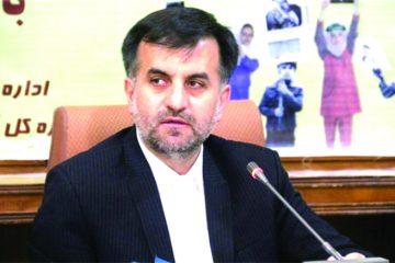 ۷۰۰ کلاس درس خطر آفرین در استان اصفهان؛ حضور گرم خیرین نیاز است