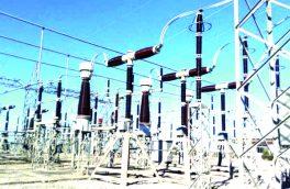۴ میلیون و ۲۰۰ مشترک برق در استان اصفهان وجود دارد