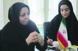 استعداد تولید برق از خورشید در ایران بسیار بیشتر از پتانسیل تولید برق از نفت و گازاست
