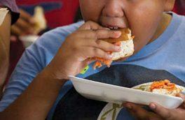 وضعیت بحرانی چاقی و دیابت در استان اصفهان