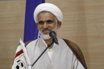 احضار علیپور به کمیته اخلاق فدراسیون