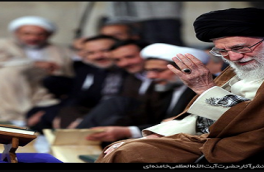 قرآن دستور داده با آنها که بر سر ملتها عربده میکشند، مقابله کنید/بیداری اسلامی به علت اعتماد به آمریکا و رژیم صهیونیستی خاموش شد