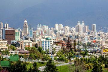 واکنش مجلس به طرح تعیین سقف اجارهبهای مسکن