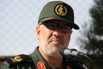 انهدام ۳ باند مدلینگ توسط سپاه روحالله استان مرکزی