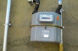 الزام به اخذ رضایت سایر مالکین برای تفکیک کنتور آب و برق و گاز غیر قانونی است