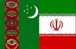 گسترش مناسبات تجاری و حمل و نقل جادهای بین جمهوری اسلامی ایران و ترکمنستان