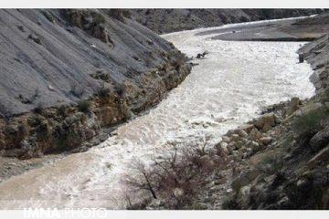 شناسایی ۱۰ پل حادثهخیز رودخانه شور