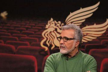 بهروز افخمی: فیلم جدی در سینمای ایران کم ساخته میشود