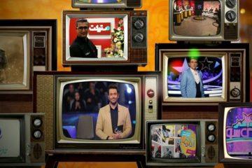 تذکر رئیس رسانه ملی به ۲ شبکه سیما/ سلبریتیها خودشان را با تلویزیون تطبیق دهند