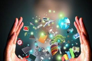 پاویون شرکت های دانش بنیان در نمایشگاههای «ایران هلث» و «اینوتکس» برپا میشود