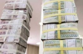 پرداخت نقدی بهینهترین روش حمایتی است/مزایا و معایب شش روش حمایتی در دنیا