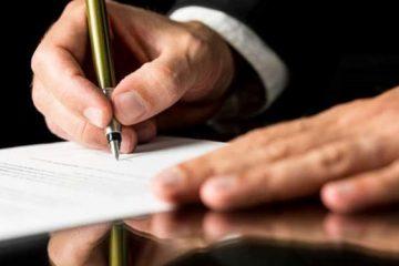 دانشگاه آزاد برای اتاق بازرگانی اصفهان عارضهیابی میکند