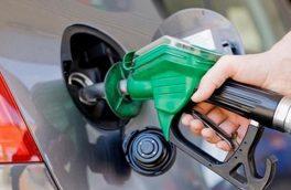 مصارف مختلف بنزین ارزان در ایران/ قیمت سوخت پرمصرفها گرانتر از کممصرفها باشد