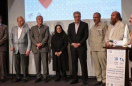 «ایکوم» در تعریف موزه تجدید نظر میکند/ فعالیت ۱۰۰ موزه خصوصی در ایران