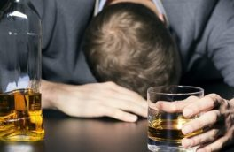 آمار جدید تلفات مشروبات الکلی در اصفهان؛ ۵ کشته و ۲۰ مسموم