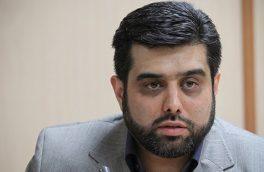 «محمد الهیاری» مدیر کل دفتر موسیقی ارشاد شد