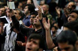 تکرار| جزئیات برنامه شبهای قدر در هیأتها و مساجد کشور