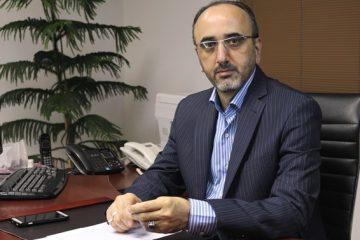ارائه بیش از ٣٢ هزار لیست حق بیمه بصورت اینترنتی هرماه توسط کارفرمایان گیلانی