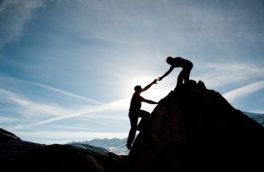کمک ۵,۳ میلیاردی مجامع اقتصادی و خدماتی به نیازمندان اصفهانی