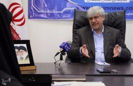 اجرا نشدن «پایانه فروشگاهی» سبب نابسامانی در اجرای قانون مالیات بر ارزش افزوده شد