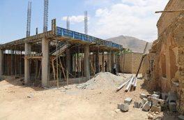 کمک ۱۸,۴ میلیارد تومانی به مسکن نیازمندان اصفهانی