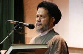 ملت ایران تمام توطئه ها و دسیسه های آمریکا را خنثی می کند