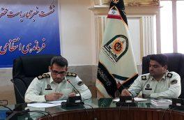 افزایش ۳۵ درصدی کشفیات مواد مخدر در استان مرکزی