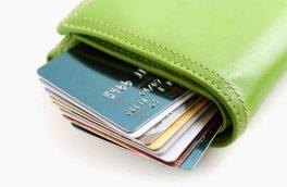 مشتریان بانکی برای فعالسازی رمز یکبار مصرف اقدام کنند/ غیرفعالسازی رمزهای ایستا از ابتدای خردادماه